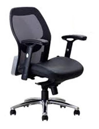 silla manhattan ejecutiva oficina conferencias pcnolimit mx
