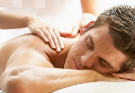 silla masajeadora gama shiatsu mc670 full pleasure spa relax