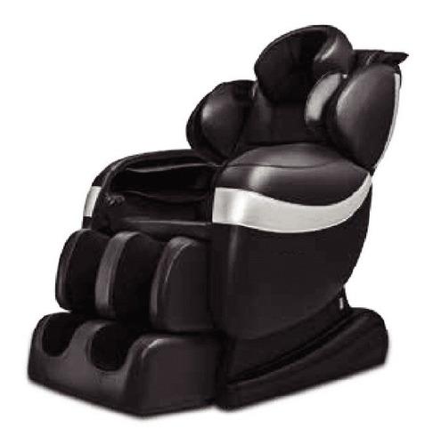 silla masajeadora tokio evolution