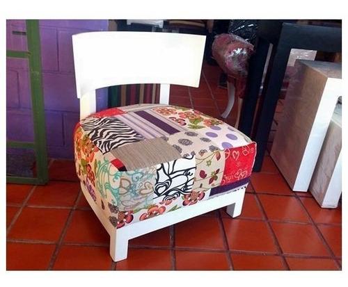 silla matera petrona diseño exclusivo zona oeste