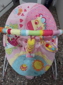 4ec2187de Sillas Mecedoras en Avellaneda, Usado para Bebés al mejor precio en Mercado  Libre Argentina