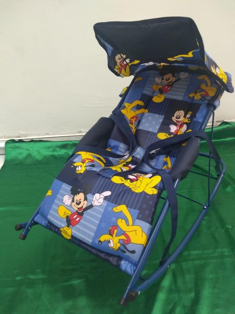 df865ebfd silla mecedora antireflujo para bebe diseños 100 % únicos. Cargando zoom.