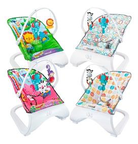bfd09d9b2 Silla Mecedore Marca Baby Basics - Sillas Mecedoras para Bebés al mejor  precio en Mercado Libre Argentina