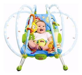 22ff229a6 Mecedora Tiny Love - Artículos para Bebés en Mercado Libre Argentina