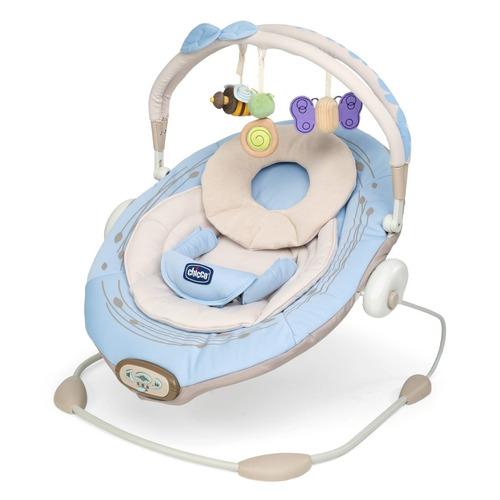 silla mecedora bebé hamaca chicco jolie  distrimicabebe