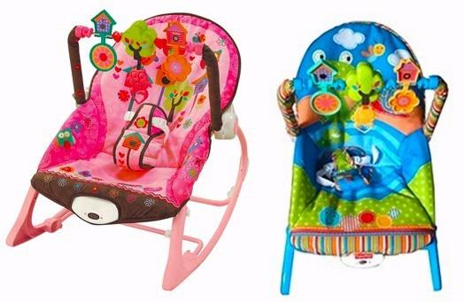 b18ac967e59 Silla Mecedora Bebe Vibración Juegos Didácticos Zippy Toys - $ 2.449 ...