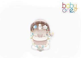 d6739262f Silla Mecedora Baby One en Mercado Libre Argentina