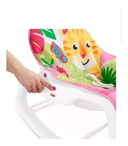 silla mecedora crece conmigo aw