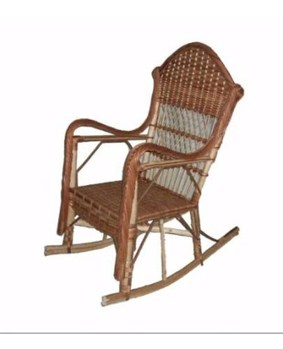 silla mecedora de primera calidad somos fabricantes