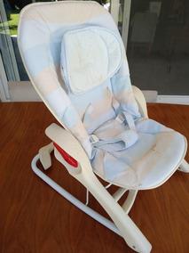 85143d09a Silla Para Saltar Bebe - Juegos y Juguetes para Bebés en Bs.As ...