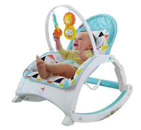 032e04853 Mecedoras para Bebés en Mercado Libre Perú