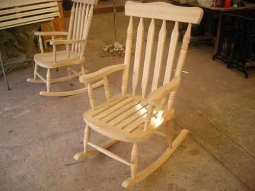 silla mecedora, repocera, amamantadora