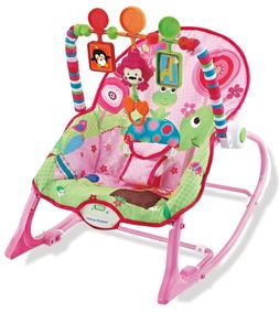 5c0a8dedb Silla Colgante Elastica Para Bebes - Artículos para Bebés en Mercado Libre  Argentina