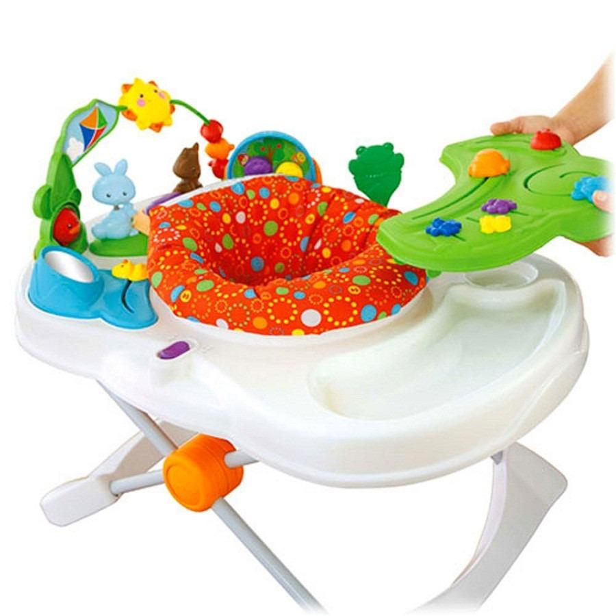 34c053d29 silla mesa bebe didactica fisher price con centro de juegos. Cargando zoom.