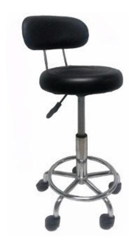 silla mini cajerito armenia barra oficina caja pcnolimit mx