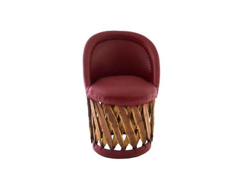 silla moderna de exterior ocasional para jardín ancash andy