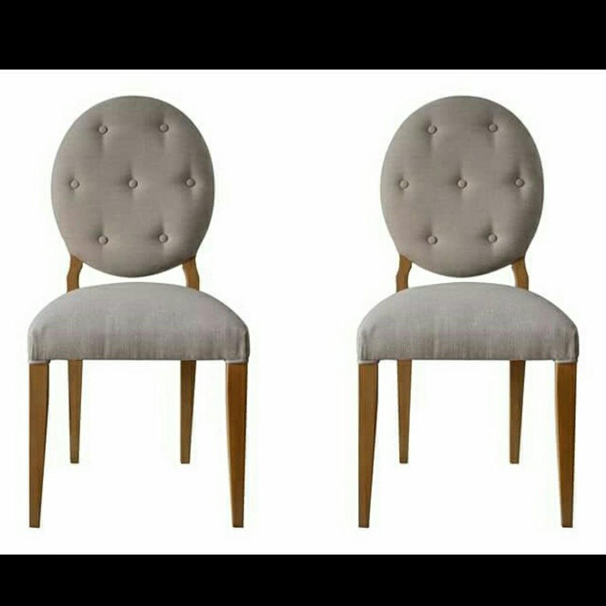 Muebles luis xv modernos obtenga ideas dise o de muebles for Sillas modernas vintage