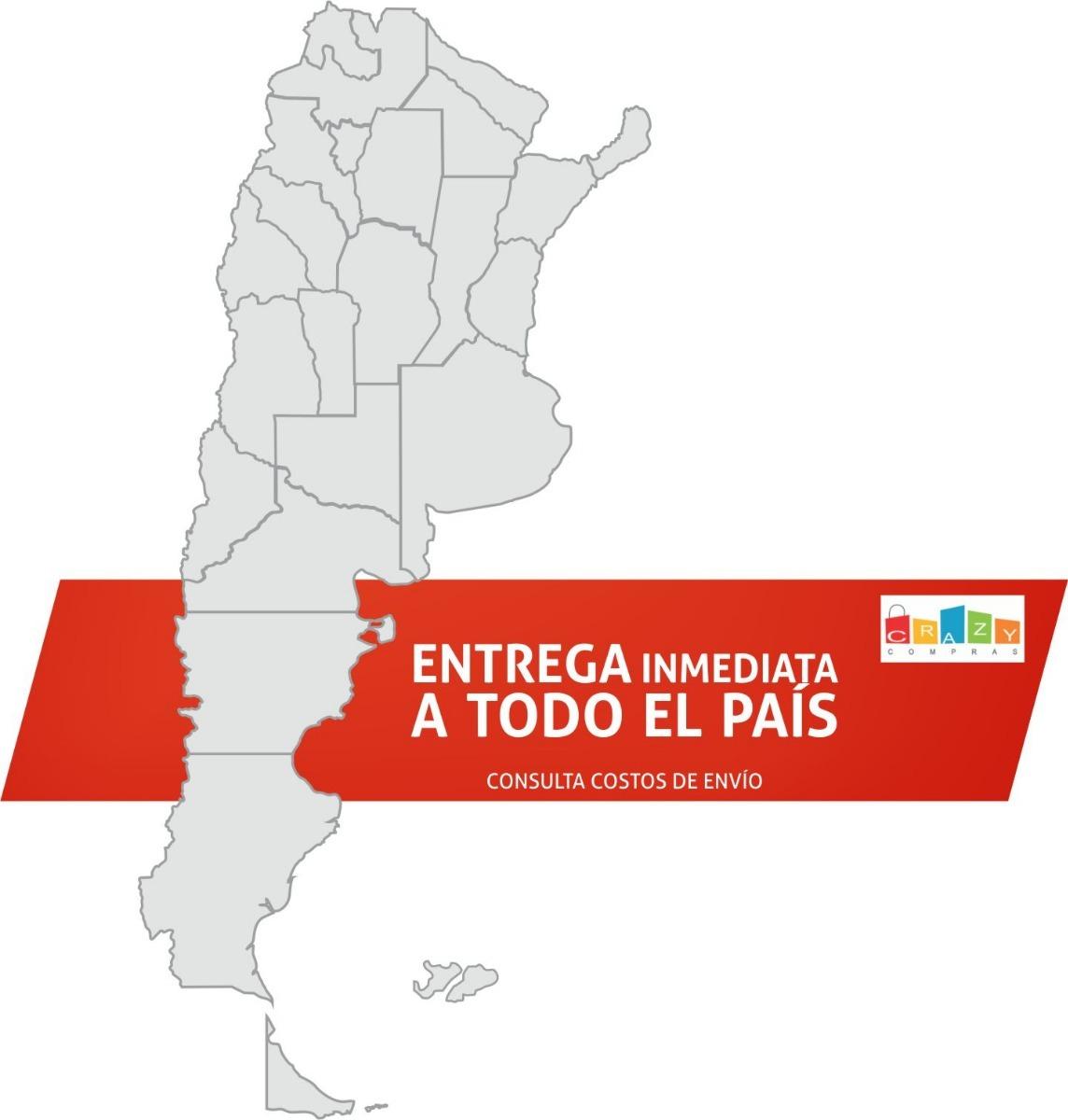 Silla Mosconi Ecuador 46x52x89 Cm Madera Maciza 1 320 00 En  # Muebles Sumar Ecuador