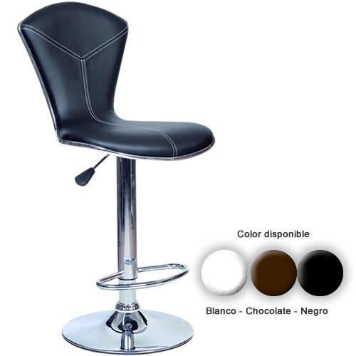 silla multifuncional bar cocina barra tope meson genova