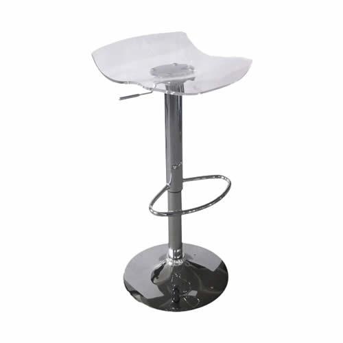 silla multifuncional bar cocina barra tope meson toledo
