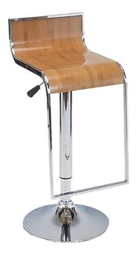 silla multifuncional kenia madera caja barra pcnolimit mx