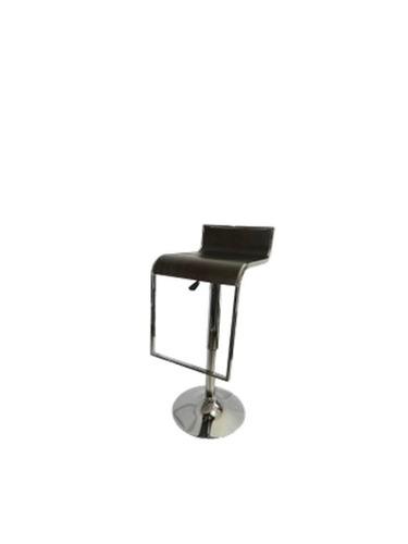 silla multifuncional kenia sa oficina barra caj pcnolimit mx