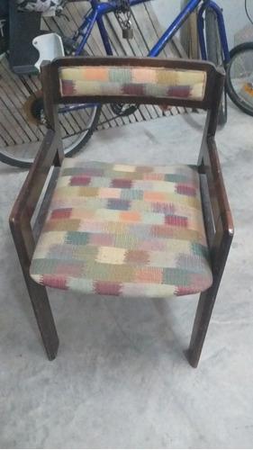 silla muy buen estado