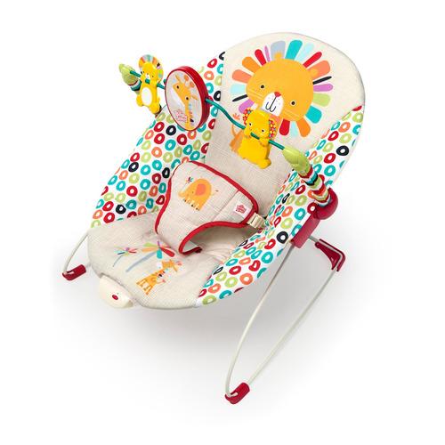 silla nido vibradora sundial