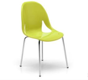 Muebles Para Niños Sillas Oficina Sin Ruedas - Muebles para Oficinas ...
