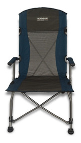 Silla Cuotas Outdoor Northland 150 Plegable Camping Kg 12 3u1TKJlFc5