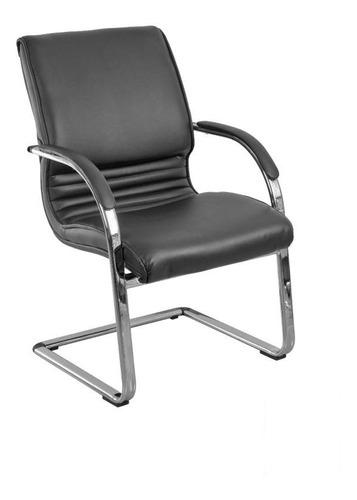 silla nova visitante oficina conferencia reuniones pcnolimit