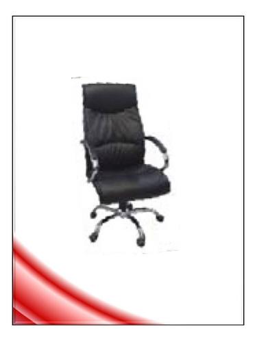 silla novo napoles presidencial oficina reunión pcnolimit mx