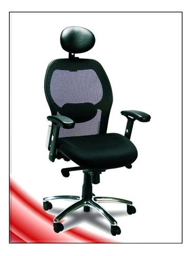silla novo palermo presidencial oficina reunión pcnolimit mx