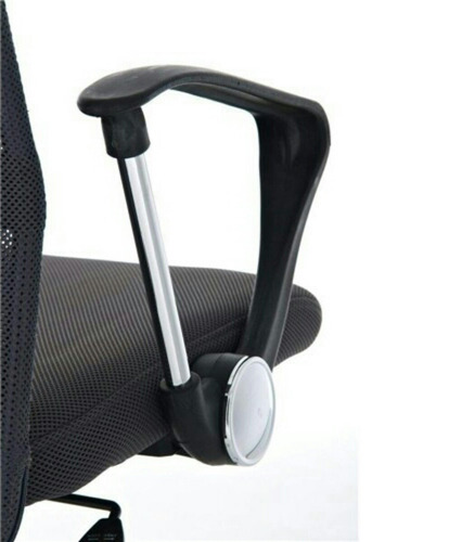 silla oficina ejecutiva ergonomica giratoria nueva