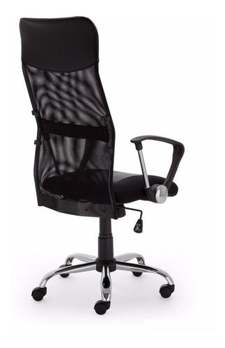 silla oficina ejecutiva escritorio ergonómica no imitación