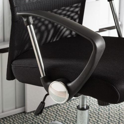 silla oficina ejecutiva escritorio ergonomica no imitación