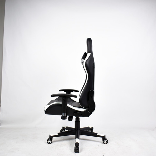 silla oficina maxracer blanca / fortnite ps4 xbox pc