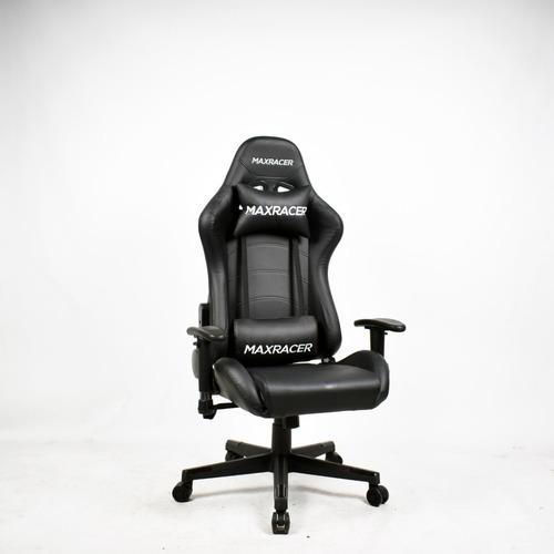 silla oficina maxracer negra / fortnite ps4 xbox pc