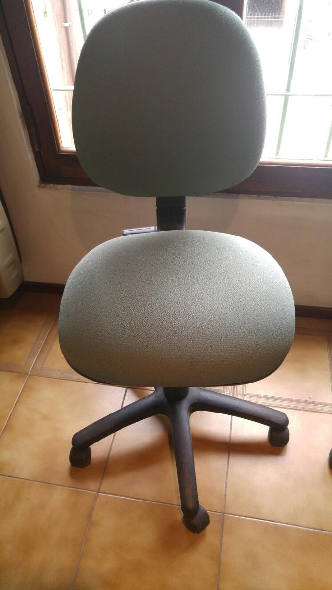 Emejing Tapizar Una Silla De Oficina Photos - Casas: Ideas & diseños ...
