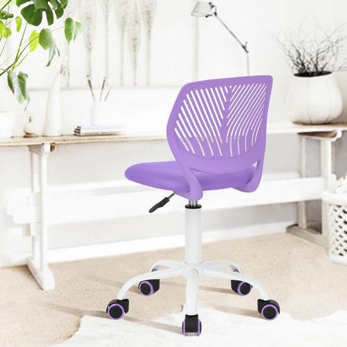 silla oficina para