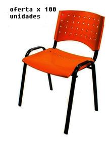 Fabrica Sillas Oficina - Muebles y Sillas de Oficina en Mercado ...