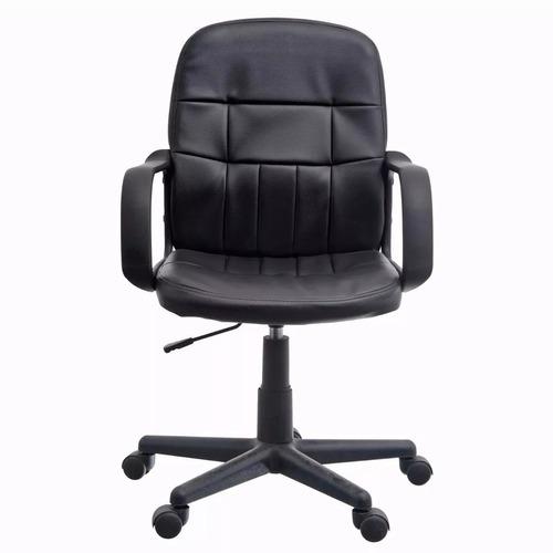 silla oficina rueda