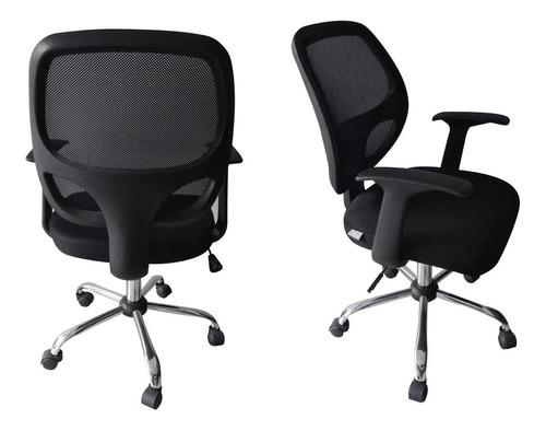 silla oficina sillas