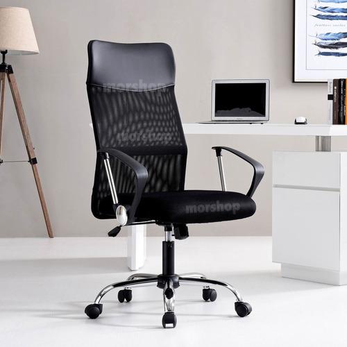 silla oficina sillon