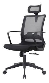 Silla Oficina silla Silla ErgonomicaReclinable Oficina Ejecutiva Ejecutiva Oficina Silla ErgonomicaReclinable silla erBdxoC