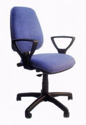 silla operativa para pc varios colores!!!!!
