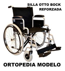 130 Obeso Kg Bock Reforzada Otto Alemana Silla Ancha Extra qSVGUzLMp