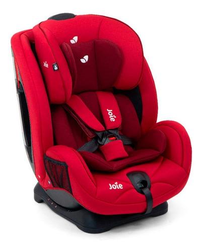 silla para auto butaca stages cherry joie