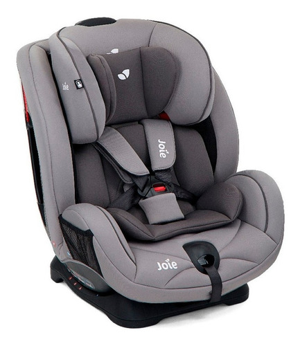 silla para auto butaca stages gris joie