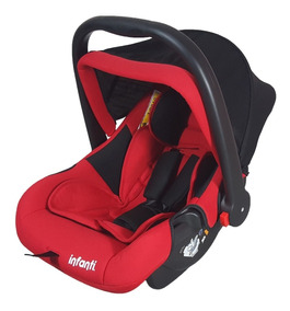 07b99bc1e Silla Auto Infanti Autoasientos Autoasiento Para Bebes - Todo para tu Bebé  en Mercado Libre México